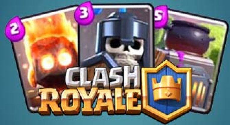 clash royale cheats gems